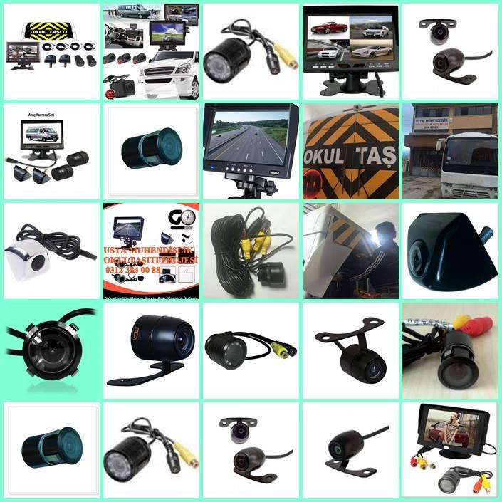 oto-kamera-sistemi-montaji-ankara-usta-mc3bchendislik