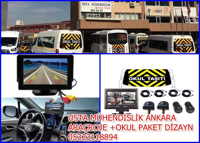OKUL-TAŞITI-PAKET-DİZAYN-ANKARA